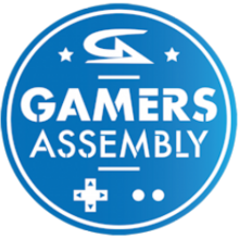GA2018 logo.png