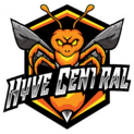 Hyve Centrallogo square.png