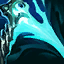 ItemSquareEssence Reaver.png