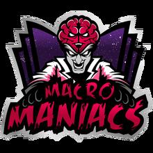 Macro Maniacslogo square.png