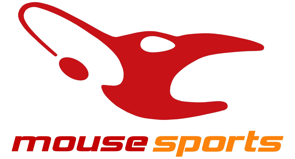 Mouse Sports