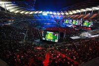 Seoul World Cup Stadium.jpg