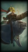 Skin Loading Screen Urfrider Corki.jpg