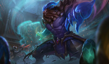 Skin Splash Dragon Oracle Udyr.jpg