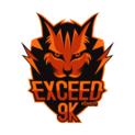 Exceed 9K eSportslogo square.png