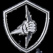 FTV Esportslogo square.png