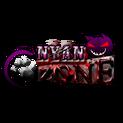 Nyan Zonelogo square.png