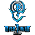 OverPower Esportslogo square.png
