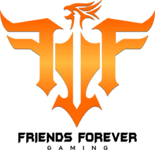 Friends Forever Gaminglogo profile.png