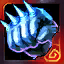 ItemSquareFrozen Fist.png