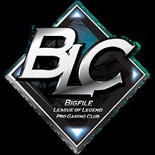 Bigfile Miracle logo.png