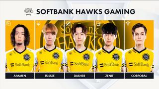 Fukuoka SoftBank Hawks gaming Spring 2021.png