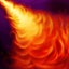 Incinerate.png