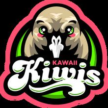 Kawaii Kiwislogo square.png