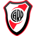 River Plate Gaminglogo square.png