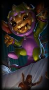 Skin Loading Screen Dino Gnar.jpg