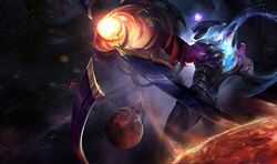 Skin Splash Dark Star Varus.jpg