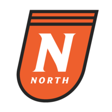 2018 North Conferencelogo.png