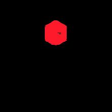 GGSeries 2020.png