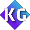 Kirin Gaminglogo square.png