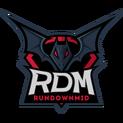 Run Down Midlogo square.png