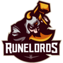 Runelords eSportslogo square.png