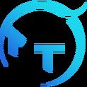 ThunderTalk Gaminglogo square.png