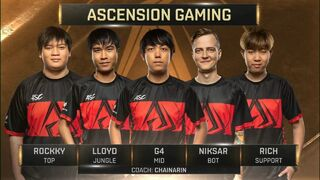 Ascension Gaming Roster 2018 Worlds.jpg