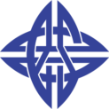 EStar (Chinese Team)logo square.png