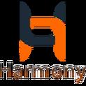 Harmonylogo square.png