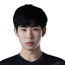 RNG Xiaobai 2021 Split 1.png
