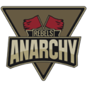 Rebels Anarchylogo square.png