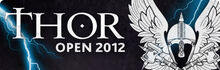 THOR Open 2012.jpg