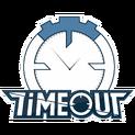 Timeout Esportslogo square.png