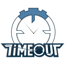 Timeout Esportslogo square.png