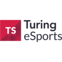 Turing eSportslogo square.png