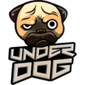 Underdoglogo square.png