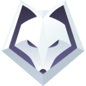 Winterfoxlogo square.png