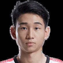 YM Zhuang 2019 Split 2.png