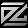 DatZit Gaminglogo square.png