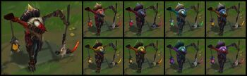 Fiddlesticks Screens 4.jpg