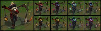 Fiddlesticks Screens 4.jpg