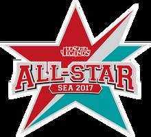 Garena All-Star 2017.png
