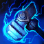 ItemSquareGuardian's Hammer.png