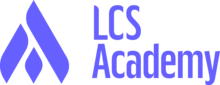 LCS Academy League 2021.png