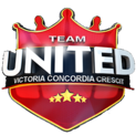 Team Unitedlogo square.png