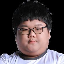 YM Qingtian 2021 Split 1.png