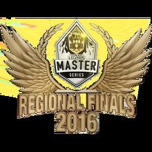 2016 Season Taiwan Regional Finals.png
