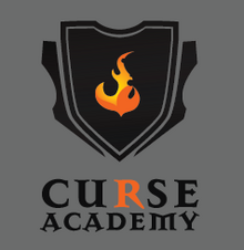 Curse Academy.png