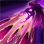 Featherstorm.png